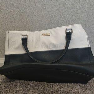 NYC handbag
